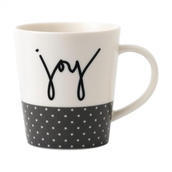 joy-mug-ellen