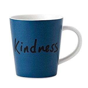 kindess-mug