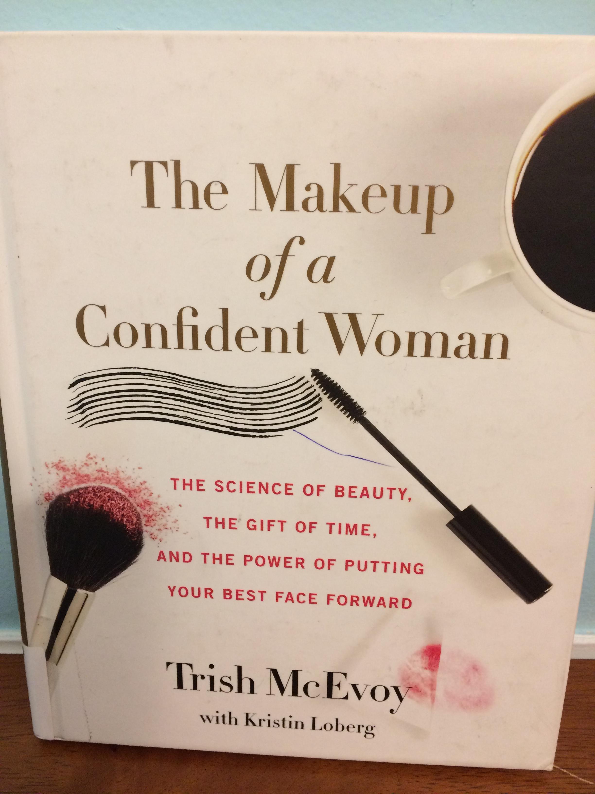 confindent woman book.JPG