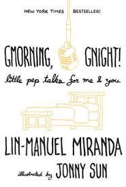 gmorning gnight